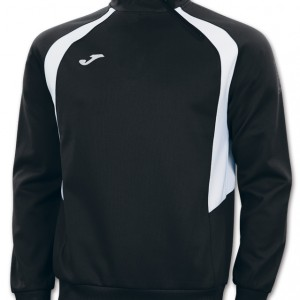 Joma chamion lll sweat